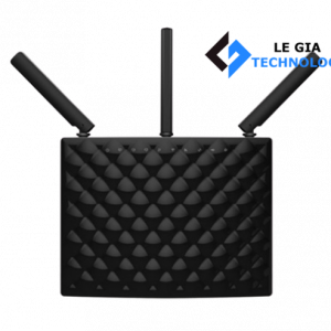 Router Tenda AC15
